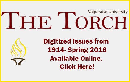 Digitized Issues from 1914-2016 available online. Click here!