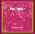 The Lighter Cover