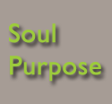 Soul Purpose Liturgical Dramas and Essays