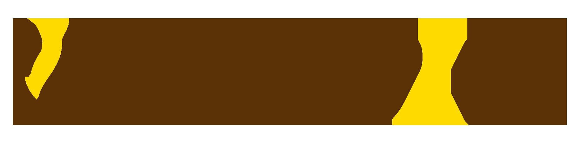 Valparaiso University Library